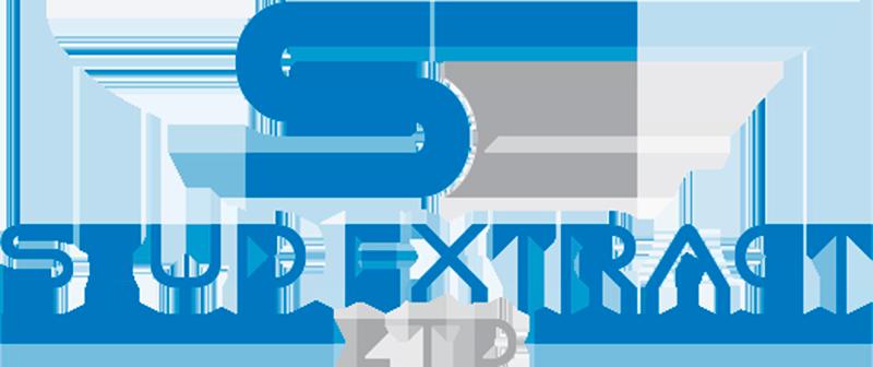 Stud Extract