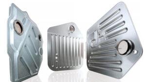 Hydraulic Transmission Filters