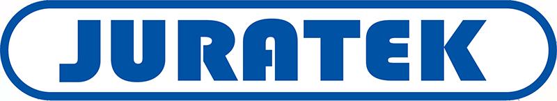 Juratek