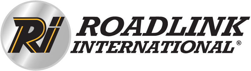 Roadlink International